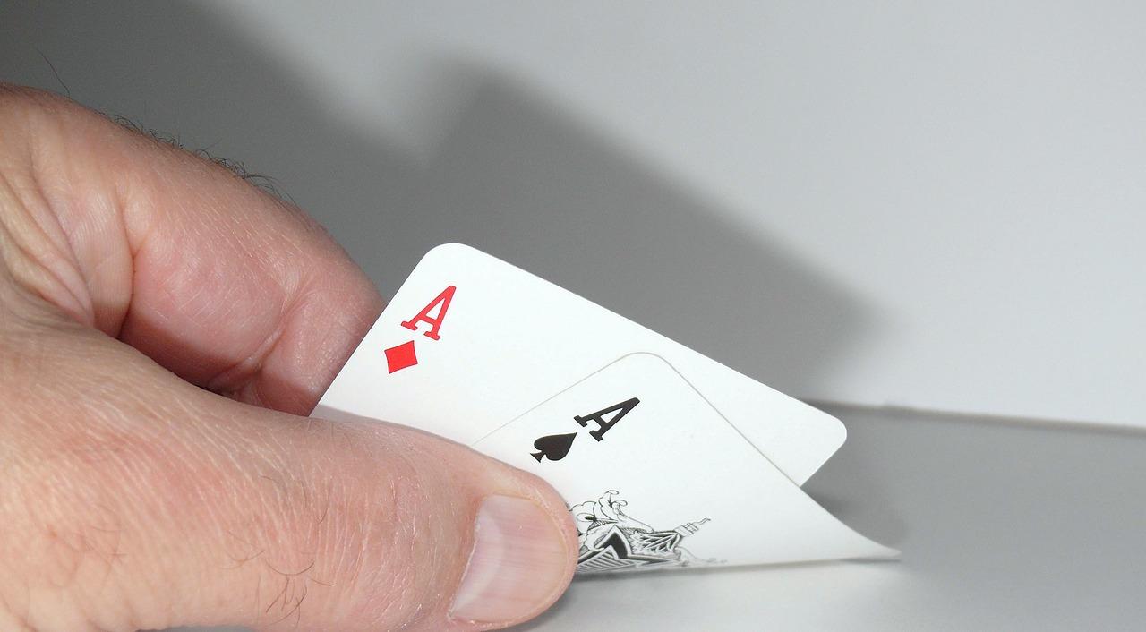 Ganar dinero real en poker. Objetivos