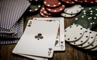 ¿Cómo ganar dinero real en poker con bonos sin depósito?