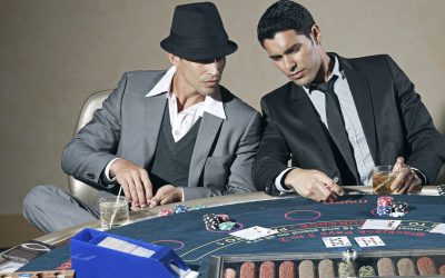 ¿Qué juegos de poker gratis existen?