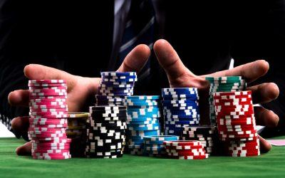 5 claves para ganar dinero en los torneos de poker gratis