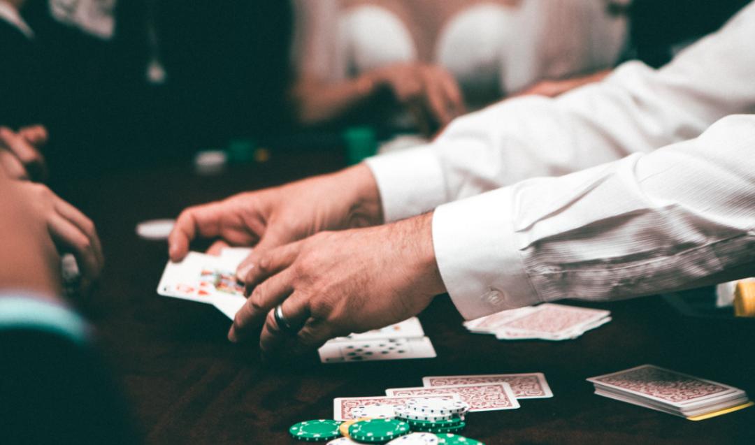 Cómo ganar al poker según los tipos de jugadores