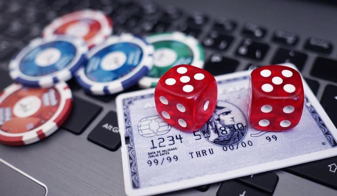 Poker online ¿existen los amaños y trampas?