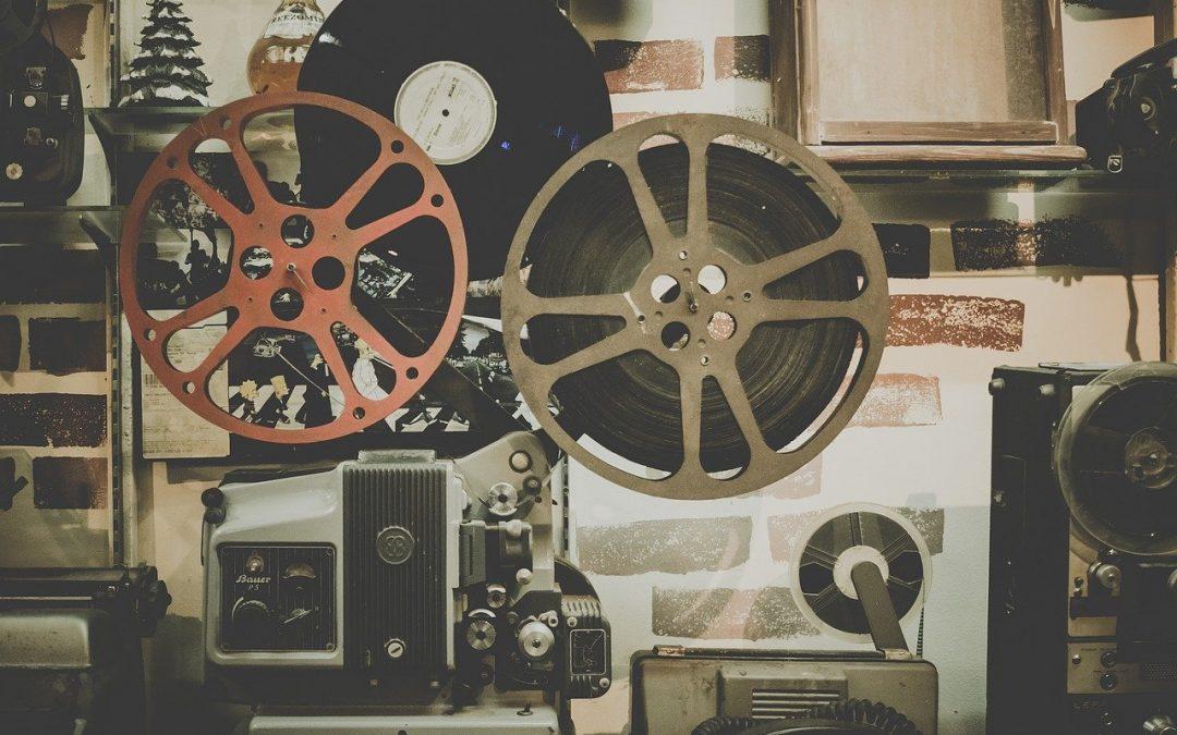 Documentales y películas de poker que tienes que ver